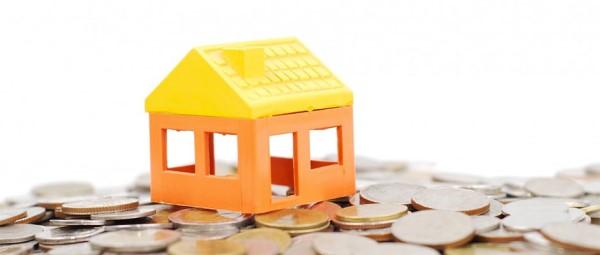 ganar dinero en el hogar