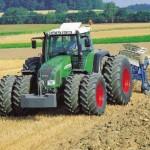 Empresas sector agrícola para invertir