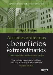 Libro Acciones Ordinarias y Acciones Extraordinarias pdf gratis y epub