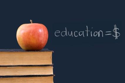 Libros y educación para aprender a Invertir en Bolsa