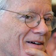 Peter Lynch y la historia de inversión de su amigo Harry Houndstooth