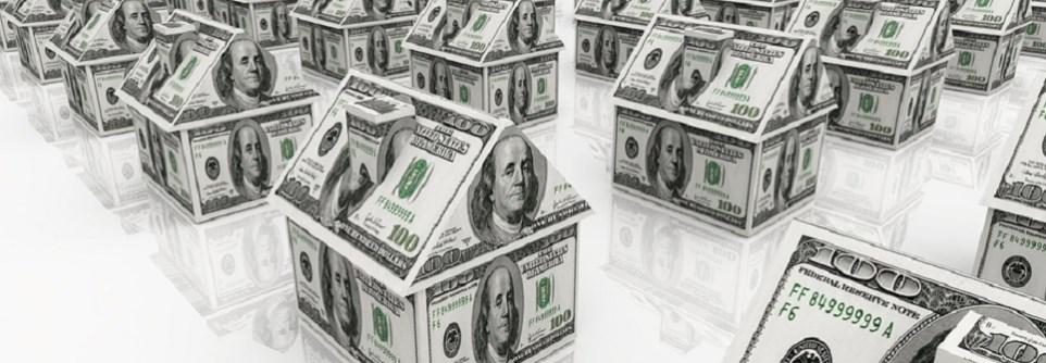 inversión inmobiliaria en socimis de La Bolsa