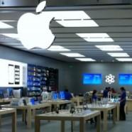 Por qué no invierto en acciones de Apple