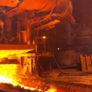 PER en empresas cíclicas y Arcelor Mittal