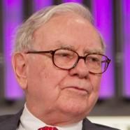 Warren Buffett y la burbuja puntocom: 1999