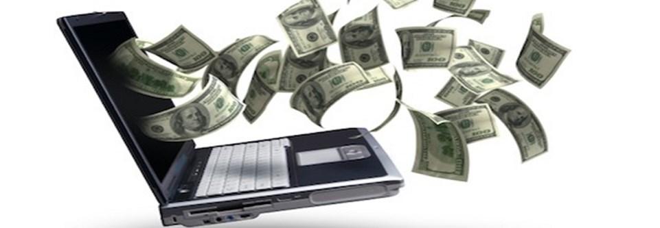 dinero fácil en Bolsa