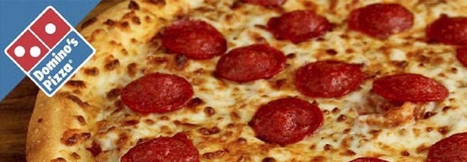 inversión en pizza