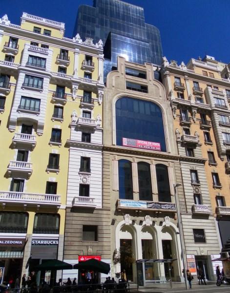 ampliación de capital en compañías cotizadas en Bolsa