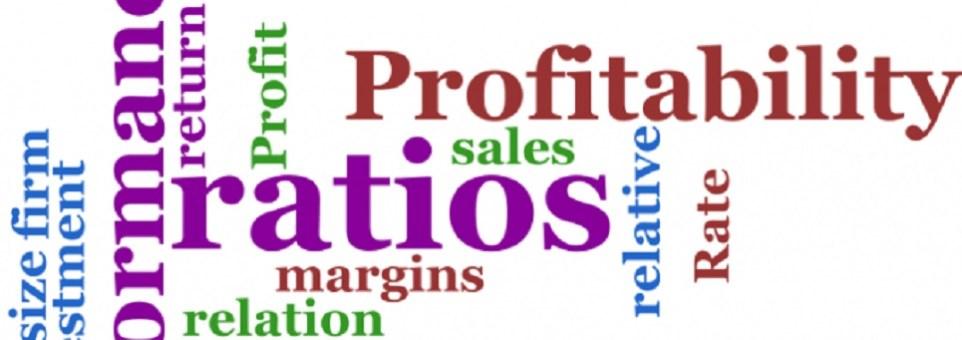 ratios para invertir en bolsa