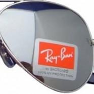 Invertir en Ray-Ban, Oakley y Google Glass. Análisis de Luxottica