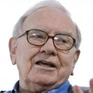 Warren Buffett y la burbuja puntocom: 2000