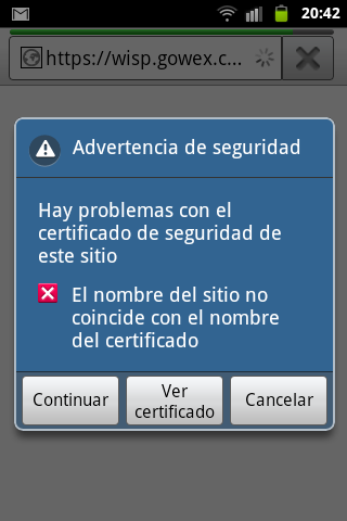 SC20140531-204217