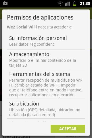 condiciones wifi gratis gowex