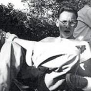 Warren Buffett en 1959, primeras cartas a los accionistas