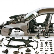 Resultados CIE Automotive 2014 primer trimestre