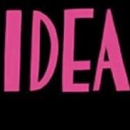 Ideas de inversión: cómo conseguirlas