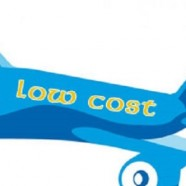 Low Cost: empresas, acciones y tendencias