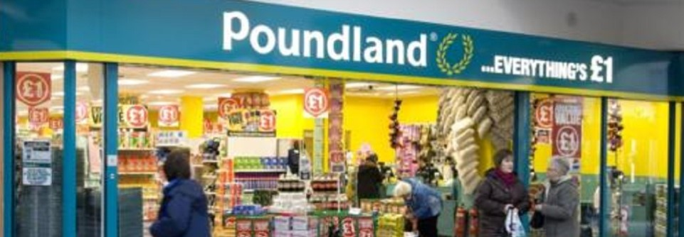 invertir y comprar acciones de dealz y poundland