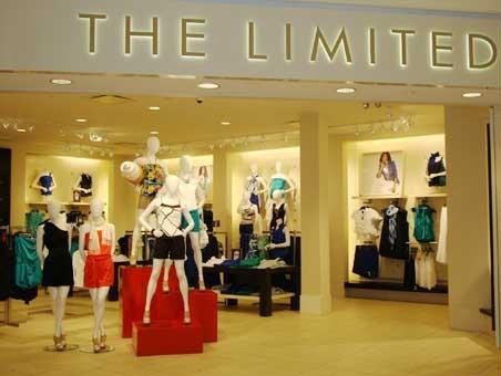 comprar acciones de The Limited