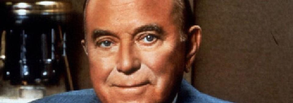 Ray Kroc emprendedor McDonald´s