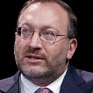 Seth Klarman, value investing y timing