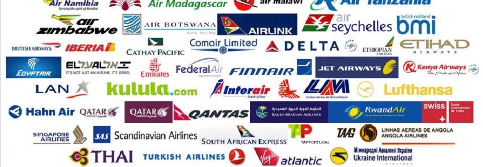 comprar acciones de compañías aéreas y aviones