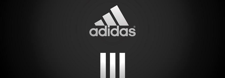 adidas-analisis