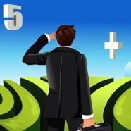 En qué sectores y empresas invertir
