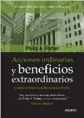 Acciones-ordinarias-y-beneficios-extraordinarios-libro