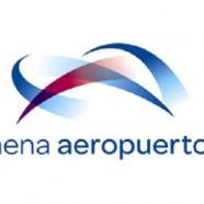 AENA: Salida a Bolsa (OPV): comprar acciones en la privatización