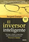 el-inversor-inteligente-buffett