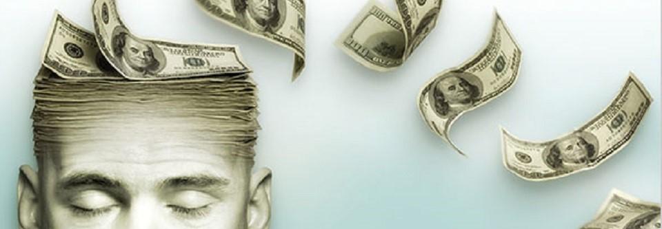 Cómo ganar dinero fácil en Bolsa