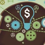 Psicología Financiera y la reinversión