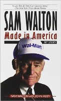 comprar libro made in america sam walton