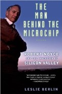 comprar libro the man behind the microchip pdf