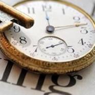 ¿Cuándo es buen momento para invertir?