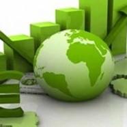 Desarrollo económico a largo plazo