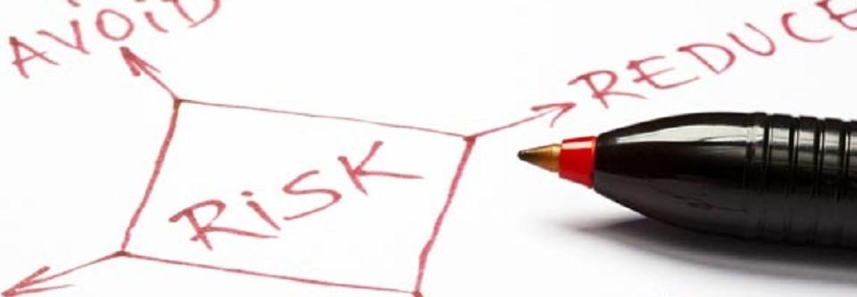 invertir dinero sin riesgo