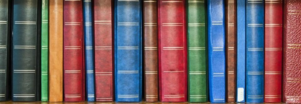 leer libros de value investing