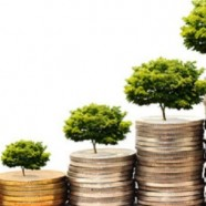 8 claves de Guy Spier para mejorar tu proceso de inversión