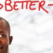 Cómo mejorar ¿Qué hacen los mejores?
