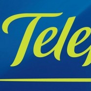 Telefónica: sube hoy, ¿malos resultados mañana?