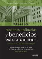 Acciones-ordinarias-y-beneficios-extraordinarios-libro-reyes