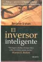 El-inversor-inteligente-Graham-regalo