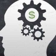 Mi dinero y mi cerebro