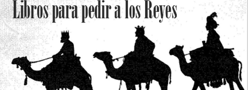7 libros para regalar en reyes y navidad invertir bolsa - Que regalar en reyes ...