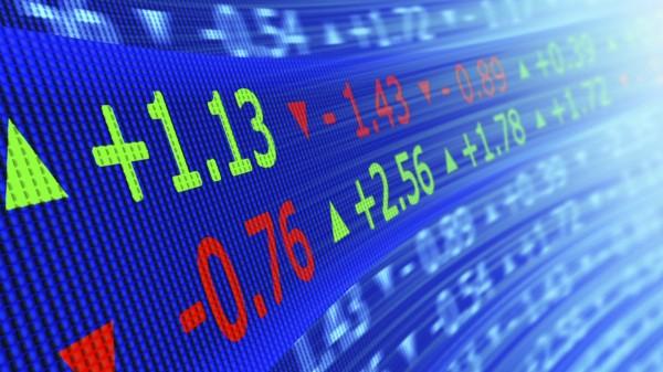 ¿Es buen momento para invertir en Bolsa en 2017?
