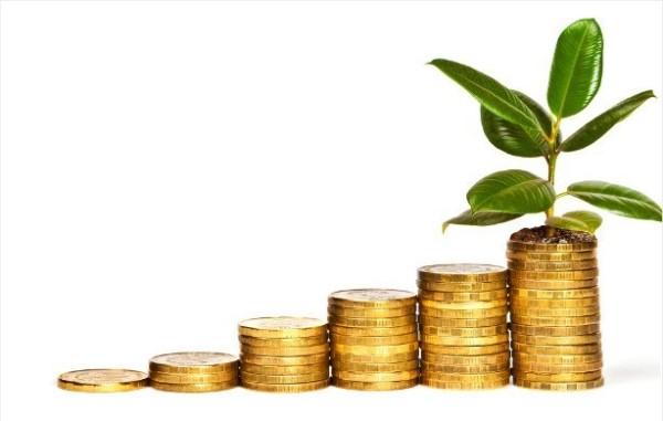 blog de dividendos