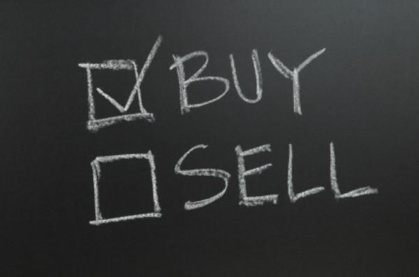 comprar acciones ahora en Bolsa