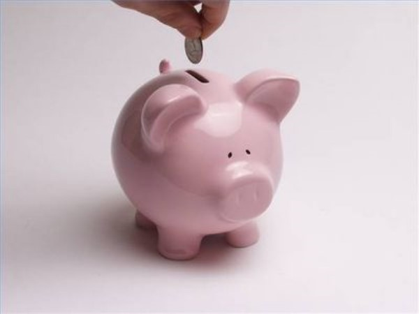 tu capital y mejores depósitos bancarios